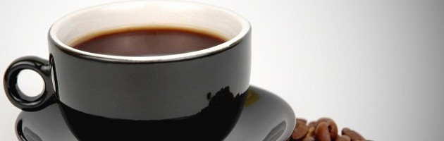 Польза-и-вред-растворимого-кофе