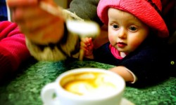 baby-coffee