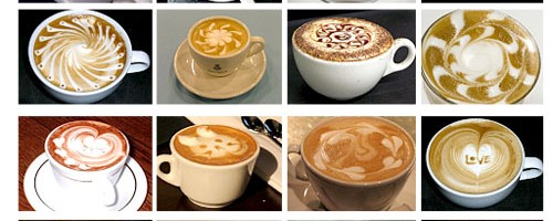 daypicture.net_latte-art